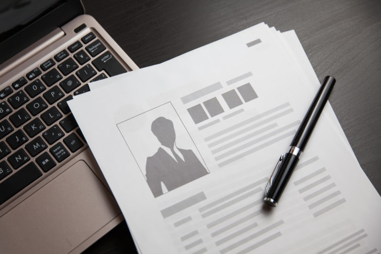 イタリアの企業信用調査