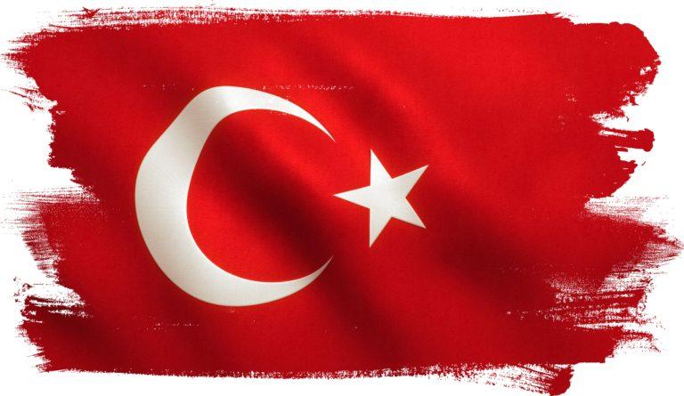トルコの調査はトラストジャパンにお任せください。