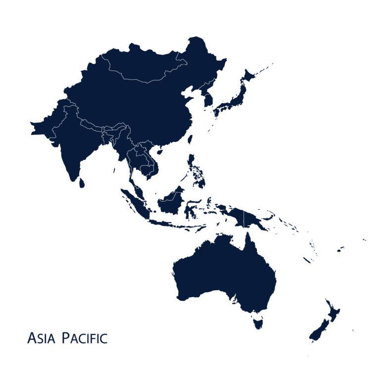 現地の協力会社とネットワークを持つこと、そのメリット アジア調査