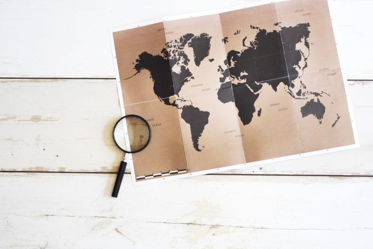 海外各国で人探し、行方調査を行う総合探偵社トラストジャパン