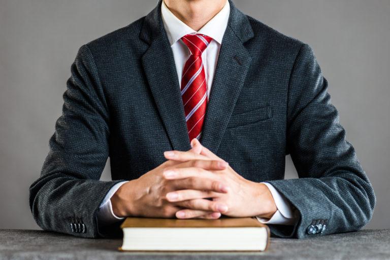 海外調査を専門とし20年以上の実績が御座います。