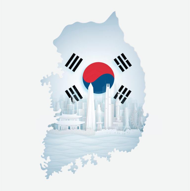 韓国の中心都市、大田(デジョン)での探偵調査