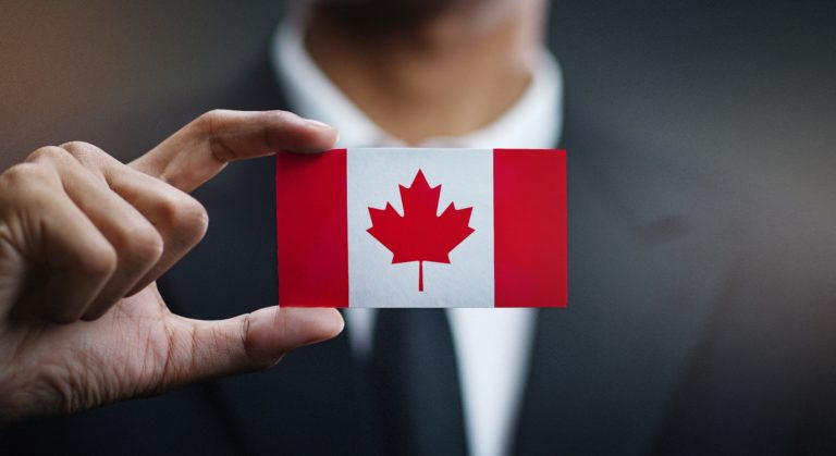 カナダの調査はトラストジャパンにお任せください。