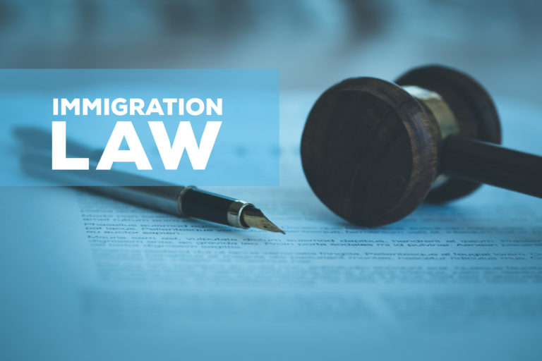 各国の法律に精通した弁護士の無料紹介