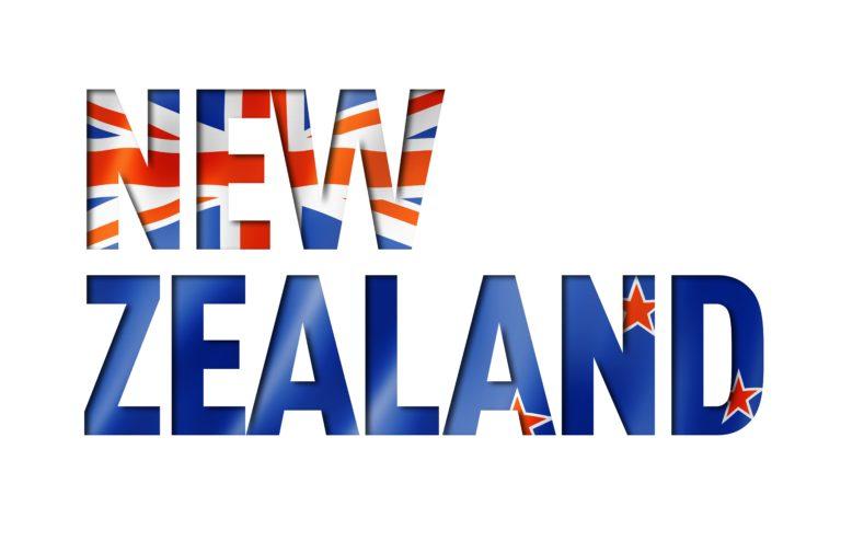 ニュージーランドの調査はトラストジャパンにお任せください。