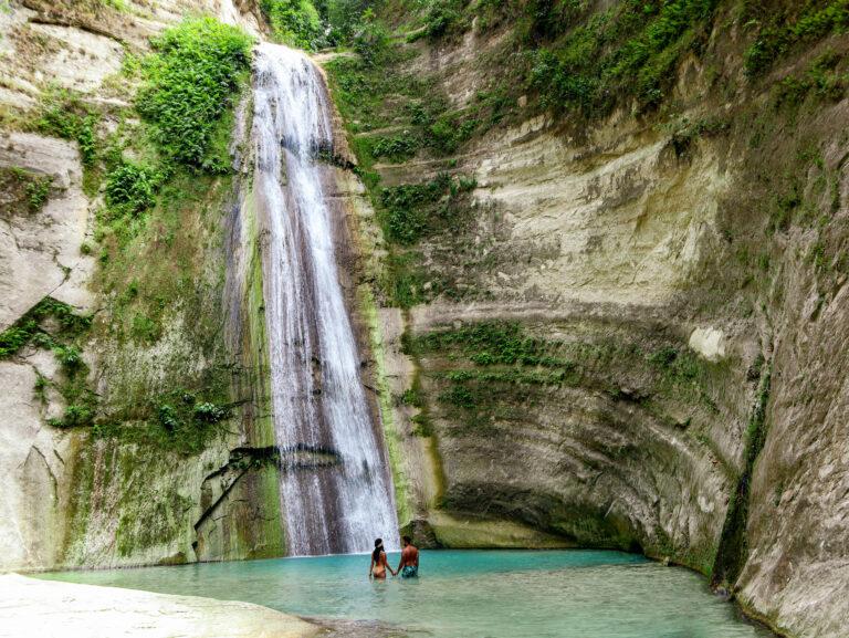 東南アジア有数の観光地として名高いセブ島での探偵調査
