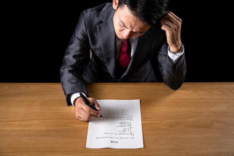 海外で親切な日本人には注意?海外の邦人調査について