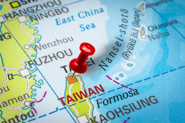 台湾での探偵調査を行う総合探偵社トラストジャパン