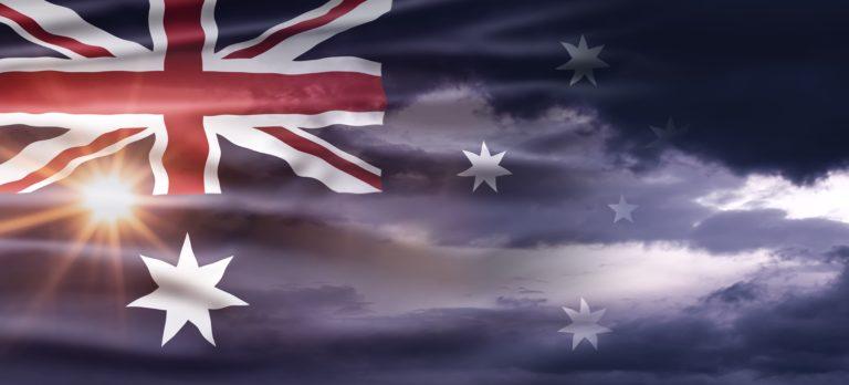 広大な国土を誇るオーストラリアでの総合的な探偵調査を行なっています。