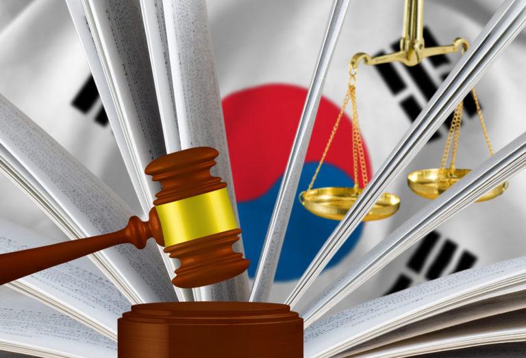 韓国法律事務所と共同提携。 探偵後の訴訟・裁判もスムーズに行えます。
