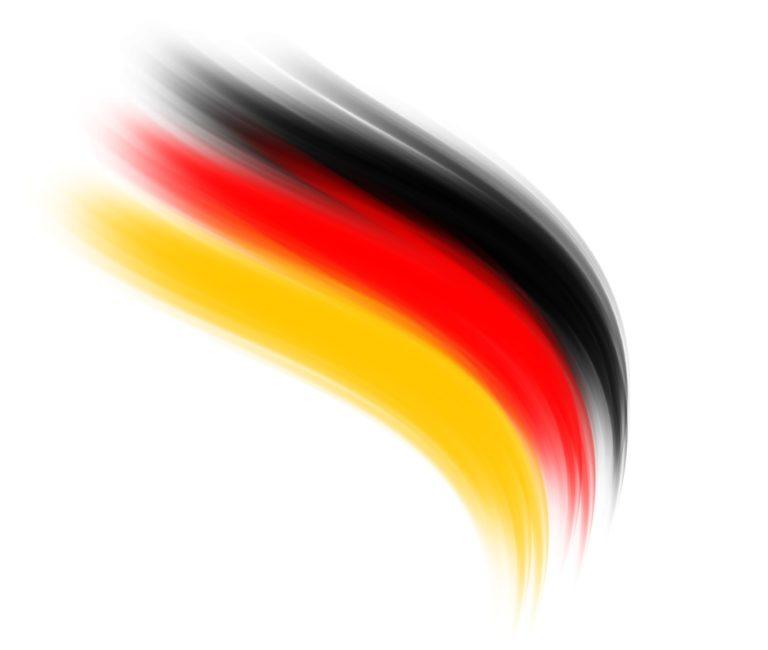 ドイツでの探偵調査