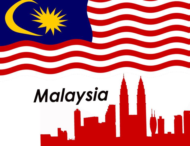 東南アジアで日本人に人気NO,1、マレーシアでの探偵調査