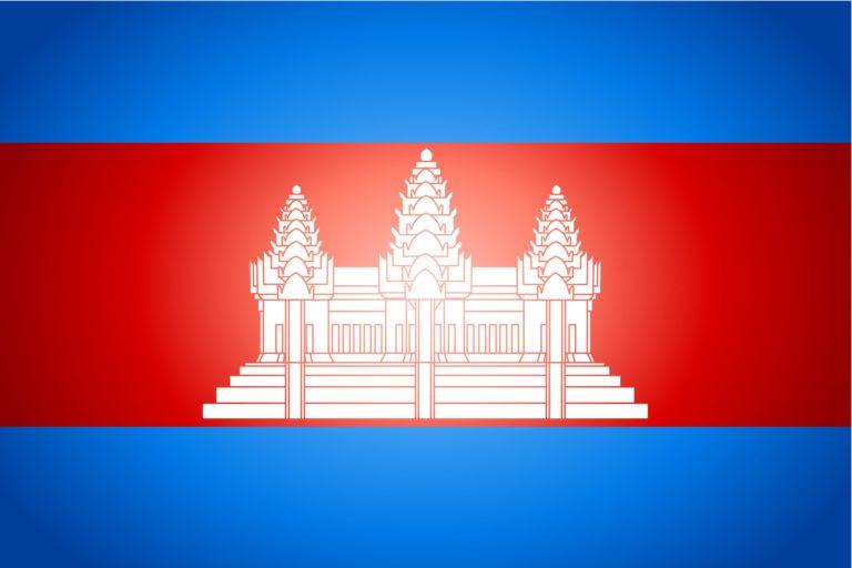トラストジャパンではカンボジア全域で探偵調査を行なっています