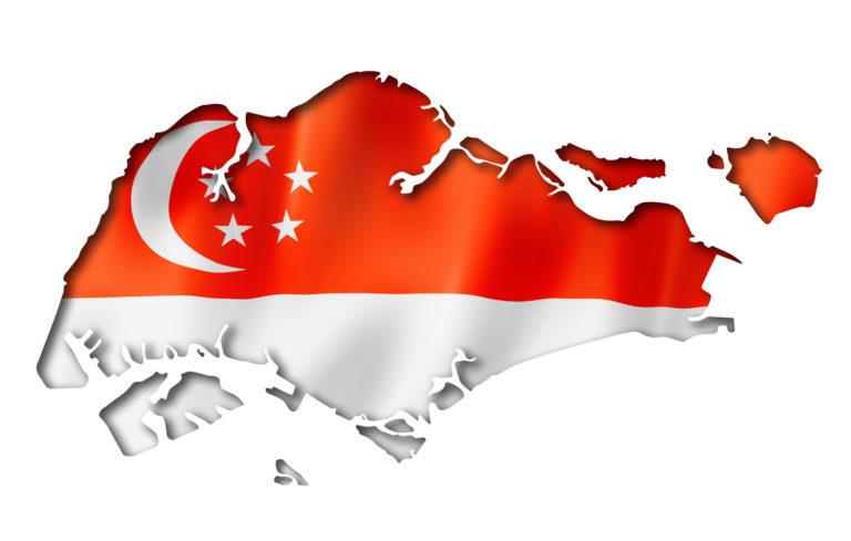 東南アジアの大都会、シンガポール全域で探偵調査を展開しております。