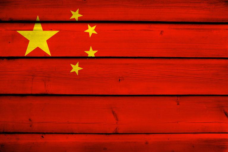 20年以上の実績と経験 トラストジャパン中国調査